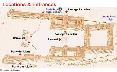 louvre-entrances.jpg