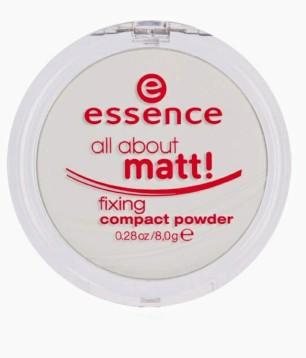 Essence powder