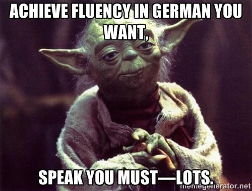 yoda-basic-german-phrases.jpg
