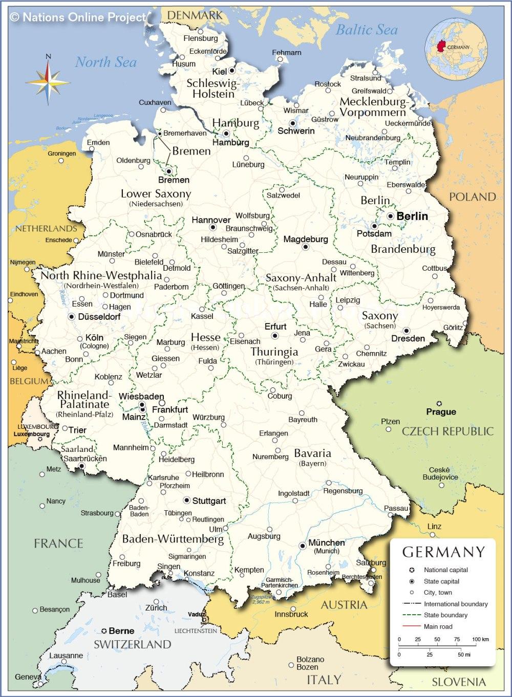 germany-administrative-map.jpg