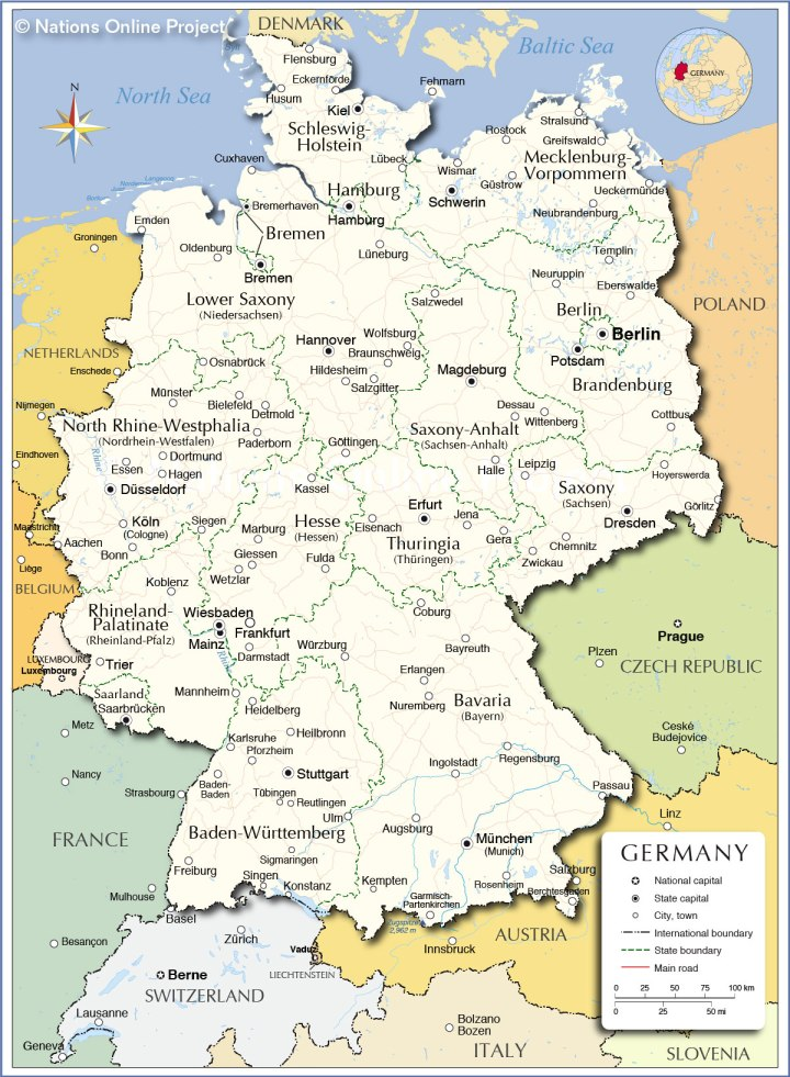 germany-administrative-map.jpg