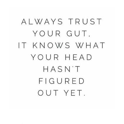 150205-Always-Trust-Your-Gut