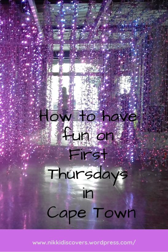 First Thursdays Pinterest .png