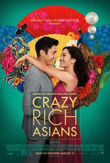 220px-Crazy_Rich_Asians_poster.png