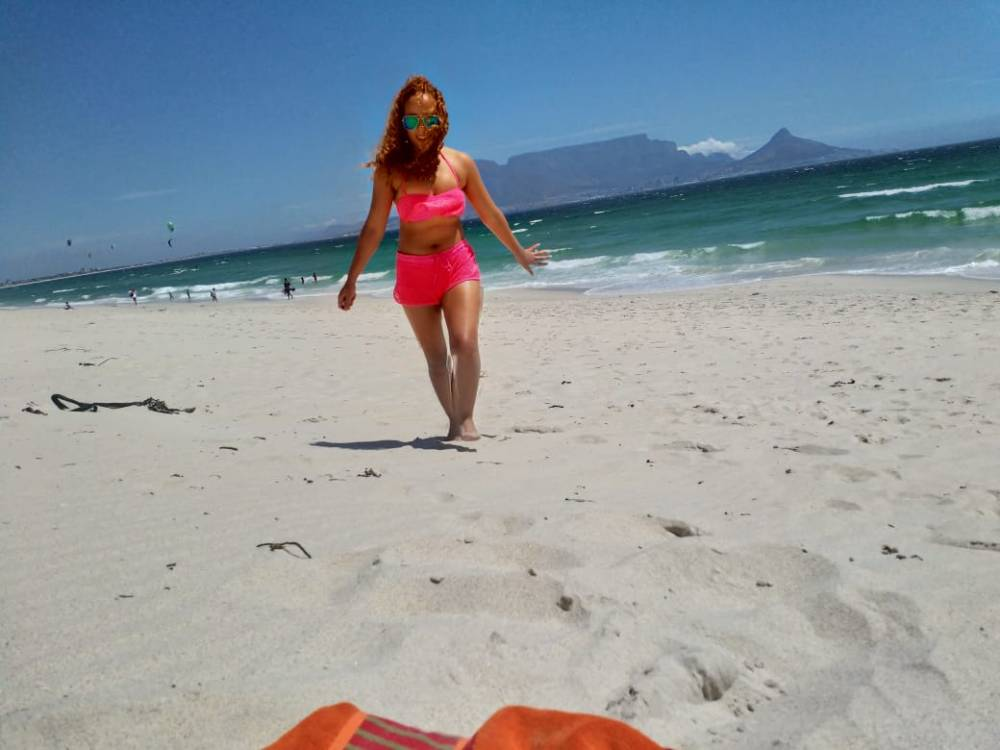 Prop beach towel.jpg