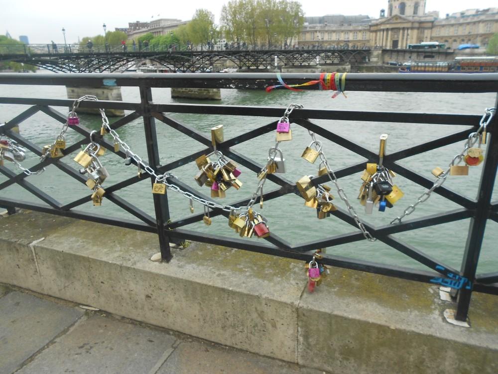 Locks of Paris.JPG