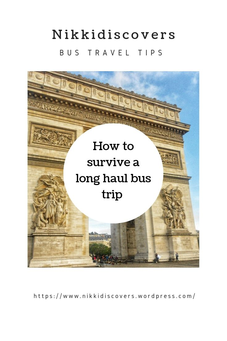 How to survive a long haul bus trip.jpg