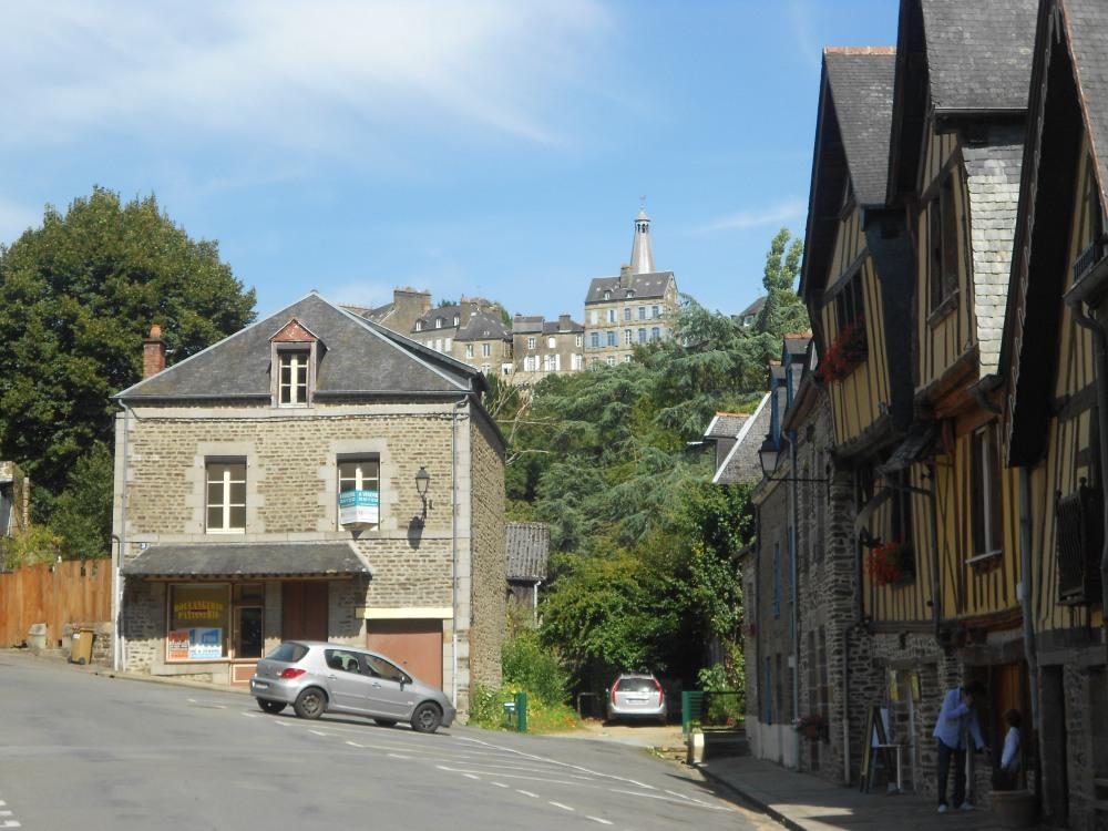 Fougerees Villages.JPG