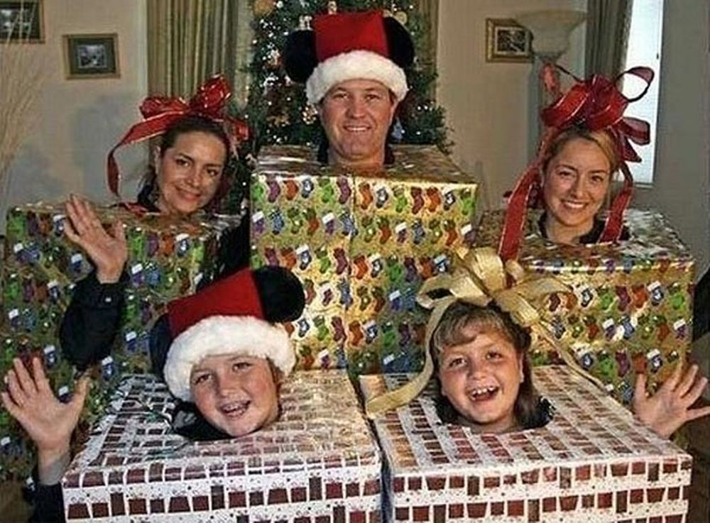 image-7-for-bad-christmas-cards-gallery-819094094