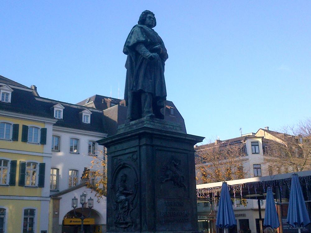 Munster Platz